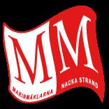 Marinmäklarna Nacka Strand
