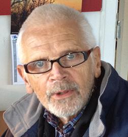 Benny Karlsson
