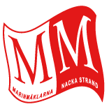 Marinmäklarna Nacka Strand