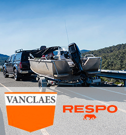 <center>VanClaes & Respo trailers</center>