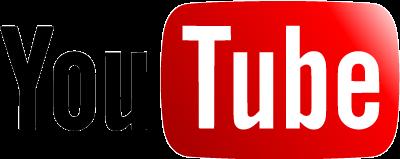 Marinmäklarna på Youtube