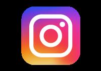 Marinmäklarna på Instagram